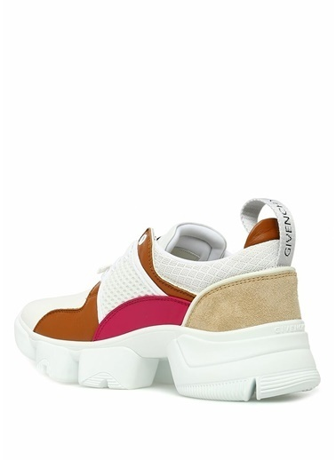 Givenchy Sneakers Taba